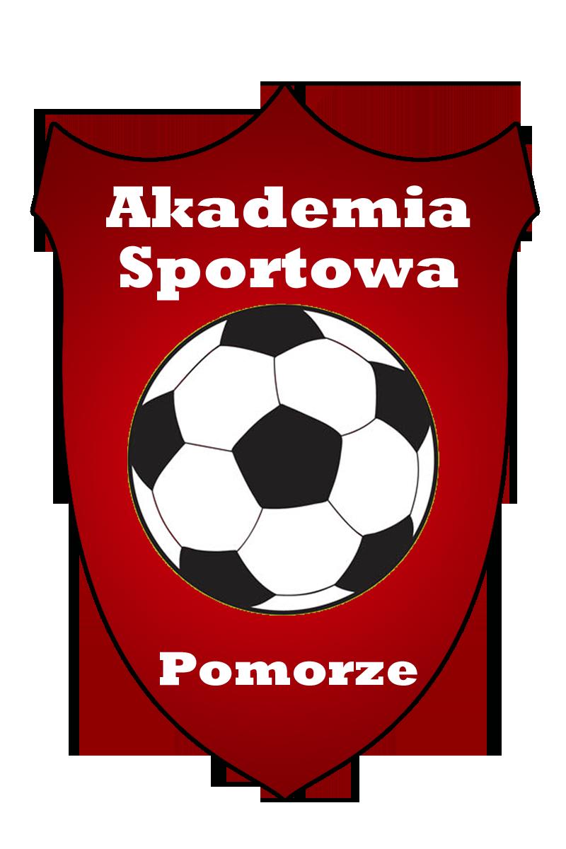 Akademia Sportowa Pomorze